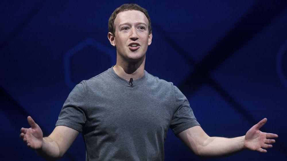 Listedeki tek Türk! Acun Ilıcalı, dolar milyarderi Mark Zuckerberg ile aynı listede - Sayfa 3