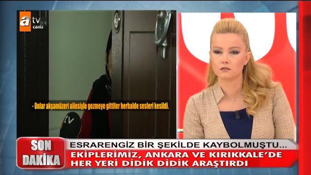 Feride Ercan'ı sevgilisi testereyle kesip yakmış! Cinayetin detayları korkunç - Sayfa 7