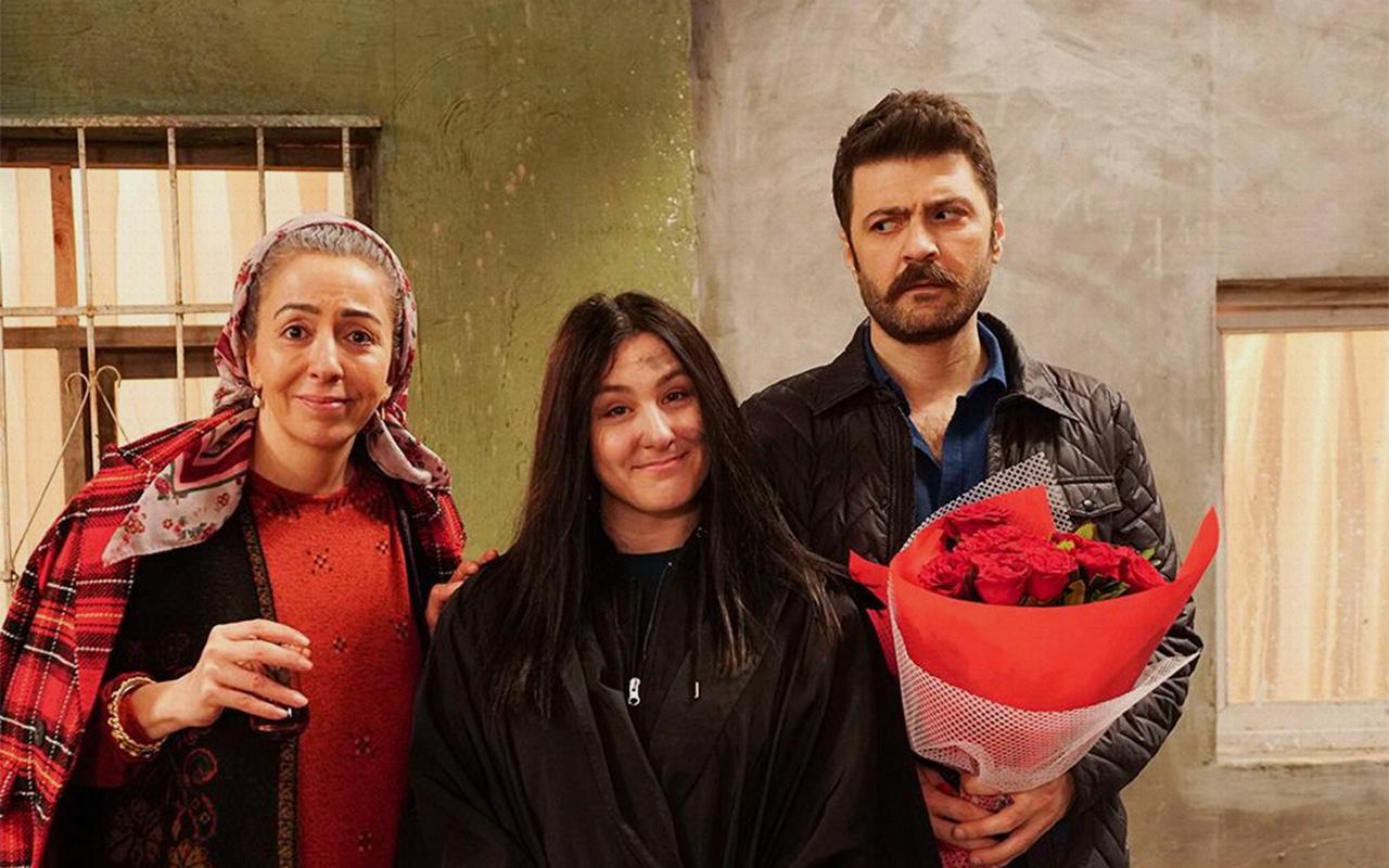 Jet Sosyete yeni sezon 14. bölüm 2. fragmanı