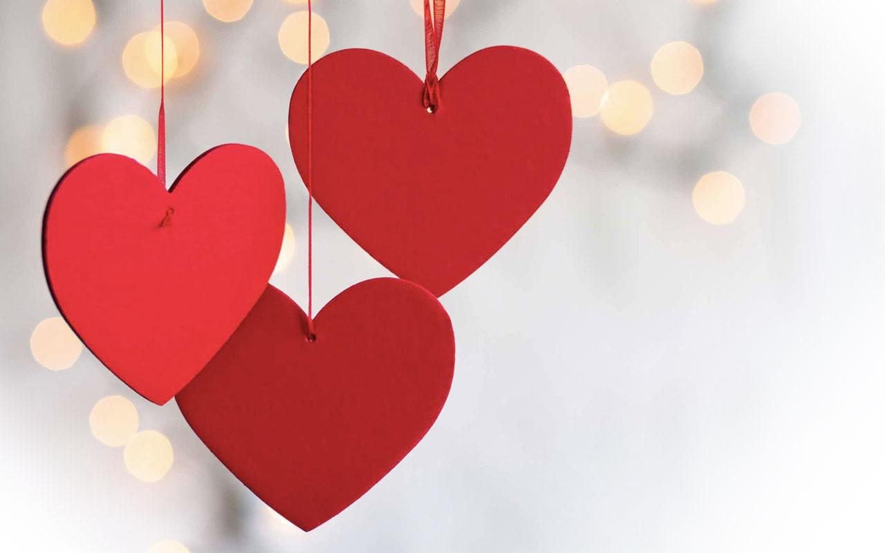 Sevgililer Günü nedir resimli Mevlana sözler ile 2018 mesajları