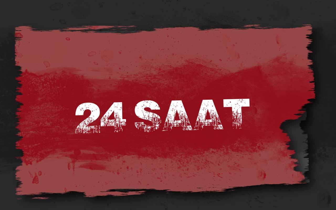 13 Şubat  24 saatte Türkiye Gündemi