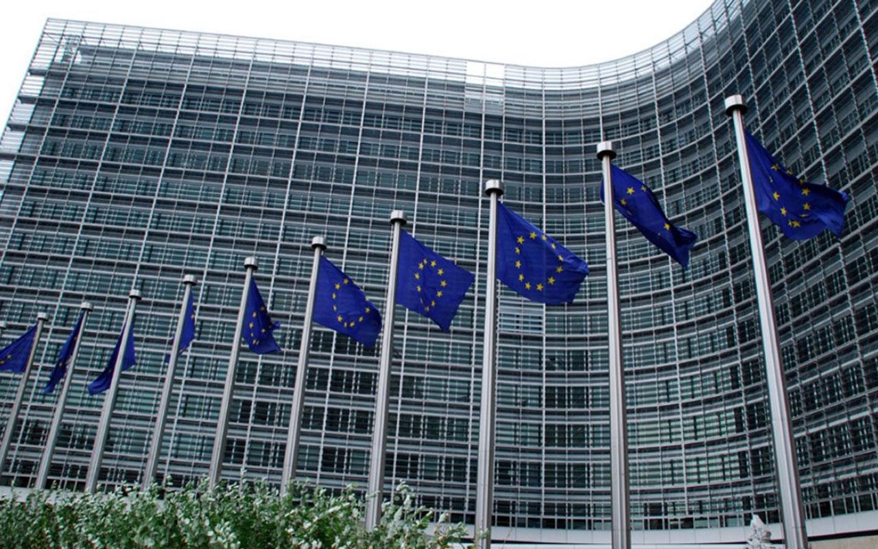 Suudi Arabistan, AvrupaKomisyonu tarafından 'terör listesi'ne alındı!