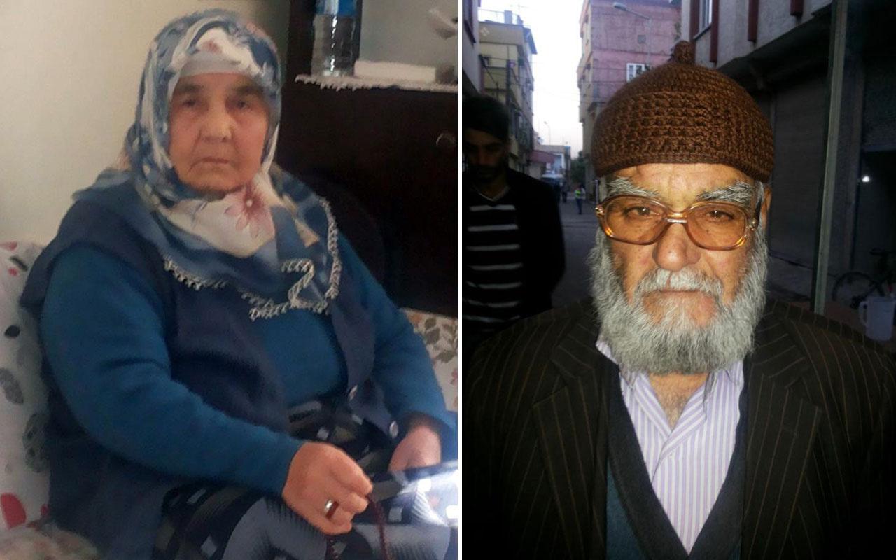 Gaziantep'teki patlamadan acı haber! 1 kişi hayatını kaybetti