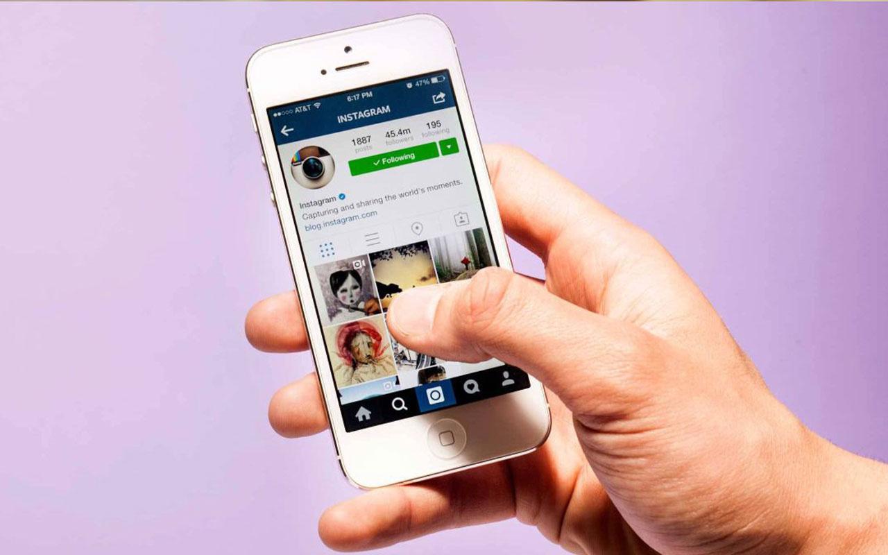 Instagram kullanıcılarına müjdeli haber! O özellik sonunda geliyor