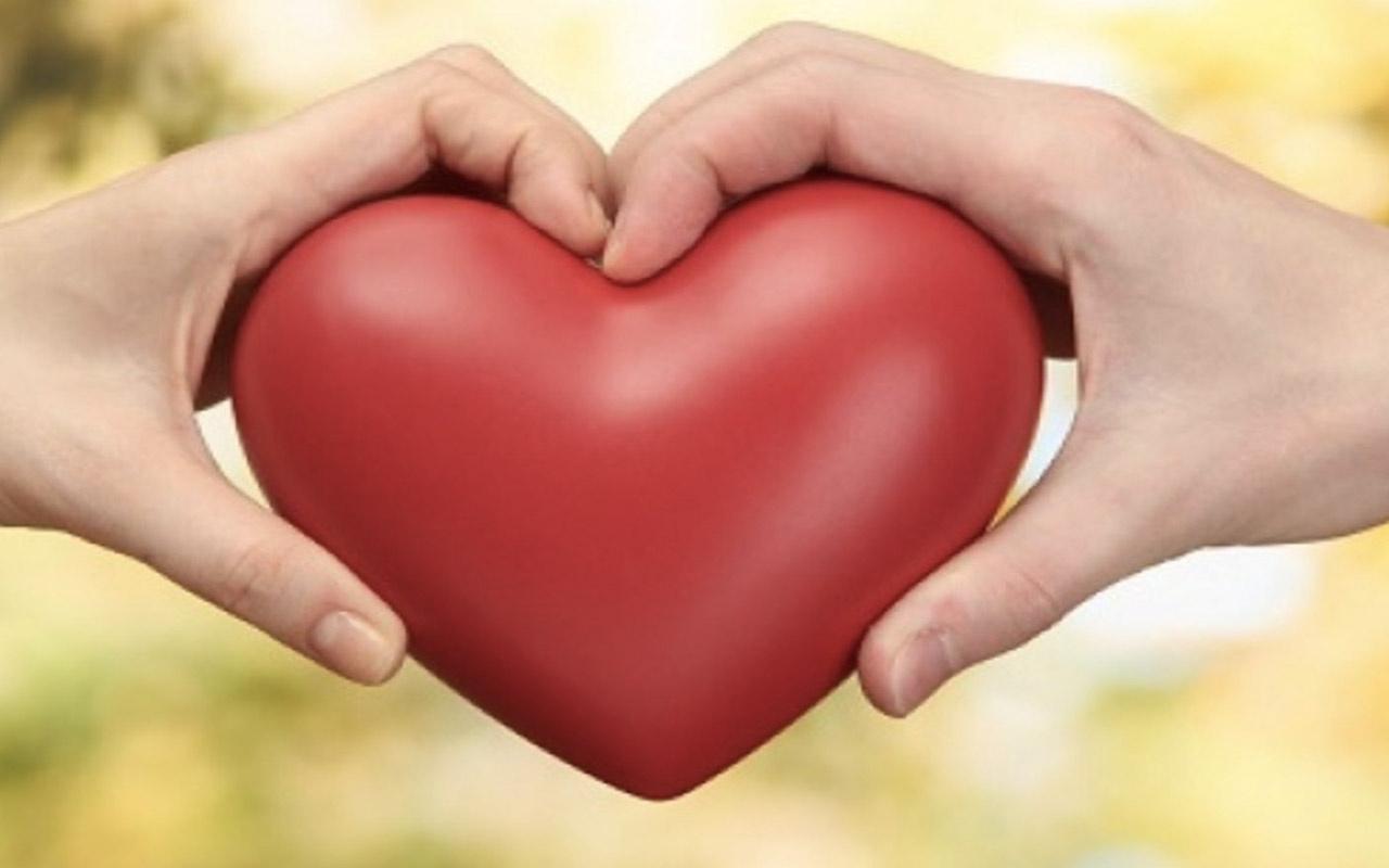14 Şubat mesajları resimli kısa sevgililer günü sözleri