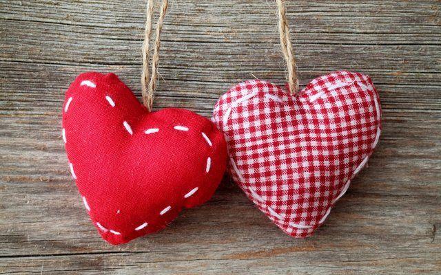 14 Şubat mesajları resimli kısa sevgililer günü sözleri - Sayfa 5