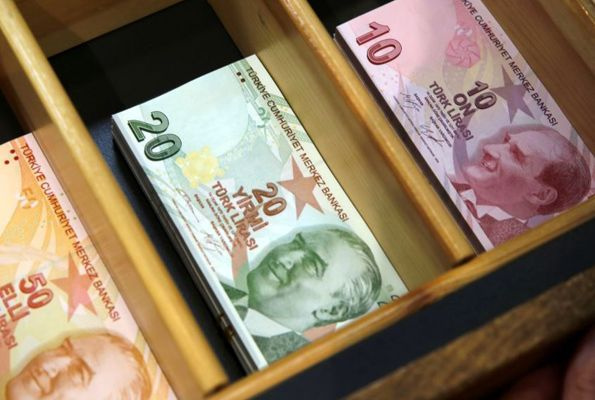 3600 ek gösterge ne zaman çıkacak emeklilere 650 lira müjdesi - Sayfa 1