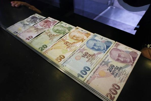 3600 ek gösterge ne zaman çıkacak emeklilere 650 lira müjdesi - Sayfa 7