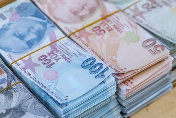 3600 ek gösterge ne zaman çıkacak emeklilere 650 lira müjdesi - Sayfa 2