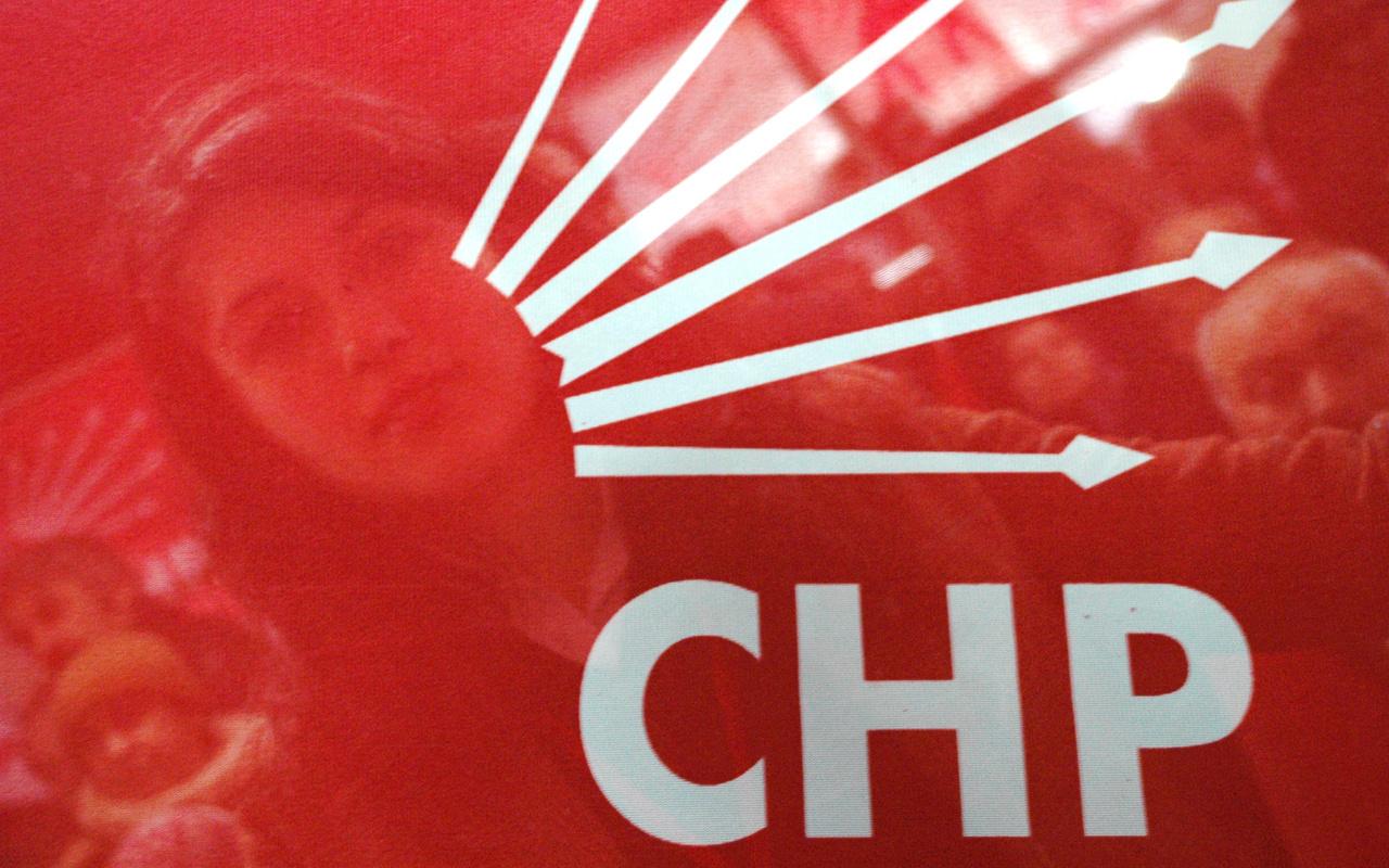 CHP Zonguldak ve Gaziantep'ten istifa haberleri geldi