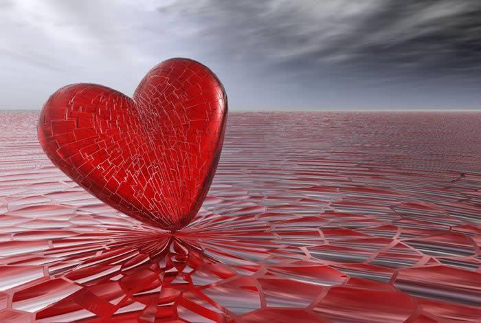 14 Şubat mesajları resimli kısa sevgililer günü sözleri - Sayfa 4