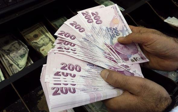 3600 ek gösterge ne zaman çıkacak emeklilere 650 lira müjdesi - Sayfa 8