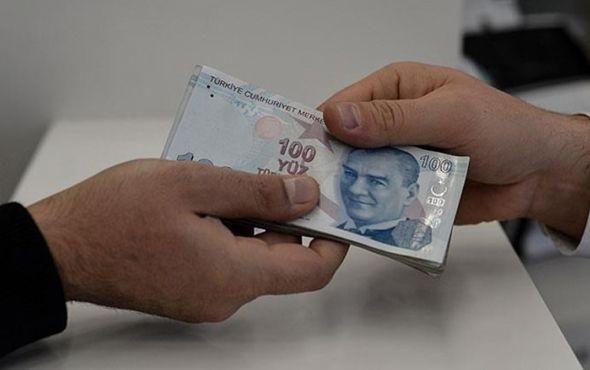 3600 ek gösterge ne zaman çıkacak emeklilere 650 lira müjdesi - Sayfa 3