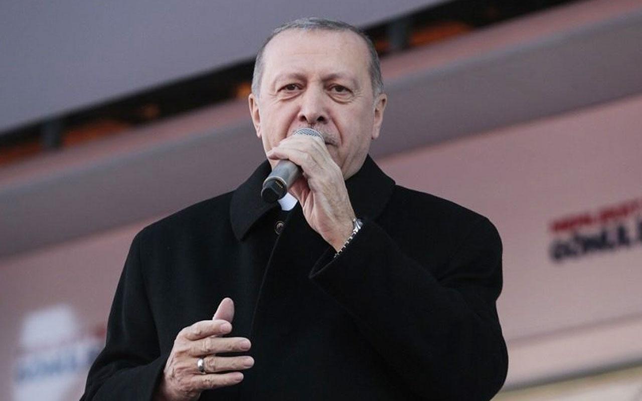 Rus uzman: Erdoğan Esad'ı tanırsa tampon bölge için tavize gidilebilir!