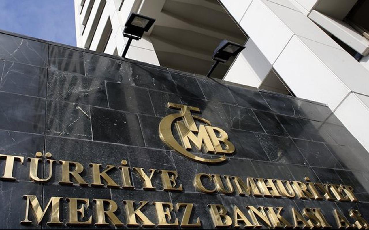 Merkez Bankası'ndan yeni düzenleme zorunlu karşılık oranı yüzde 0 oldu