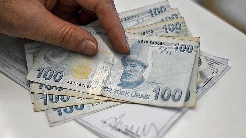 3600 ek gösterge ne zaman çıkacak emeklilere 650 lira müjdesi - Sayfa 5
