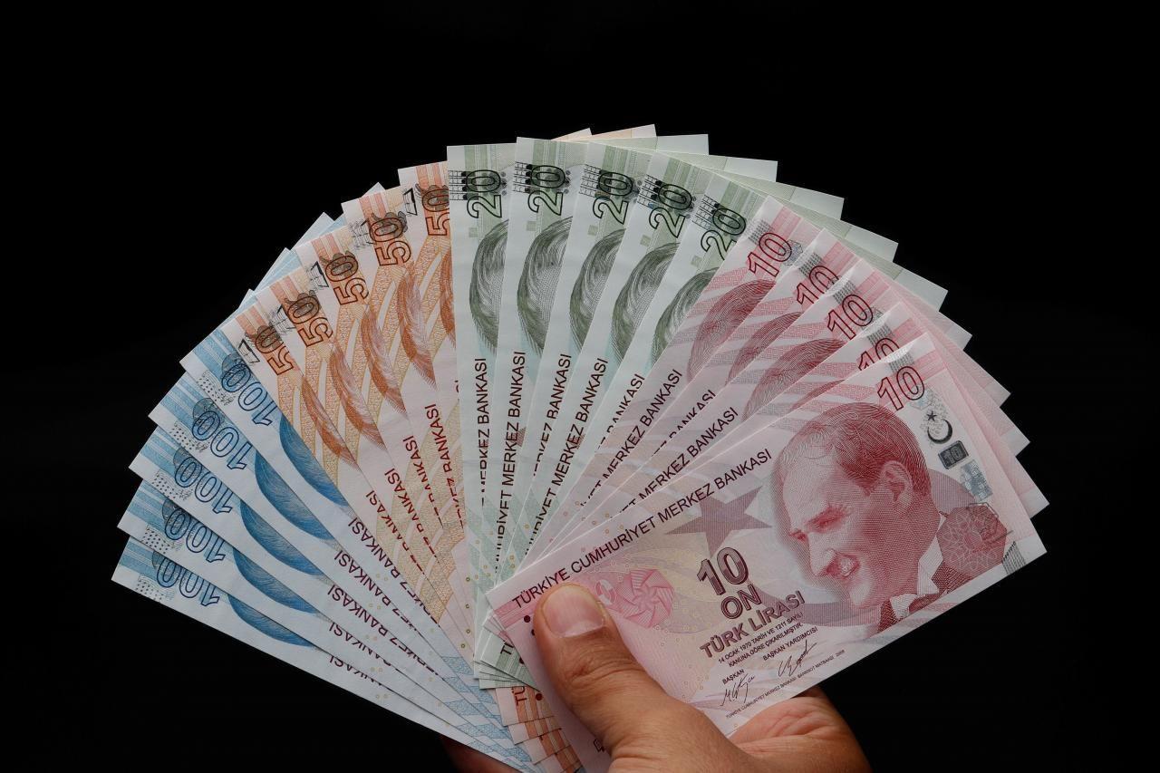 3600 ek gösterge ne zaman çıkacak emeklilere 650 lira müjdesi - Sayfa 6