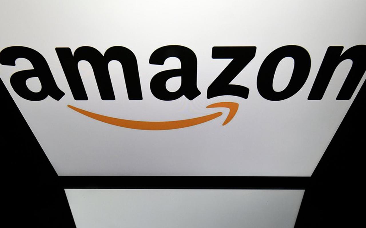 Amazon o planından vazgeçti