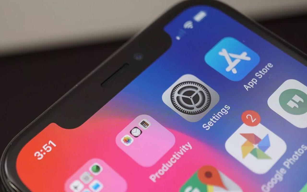 App Store'da kısa süreliğine ücretsiz 6 müthiş uygulama