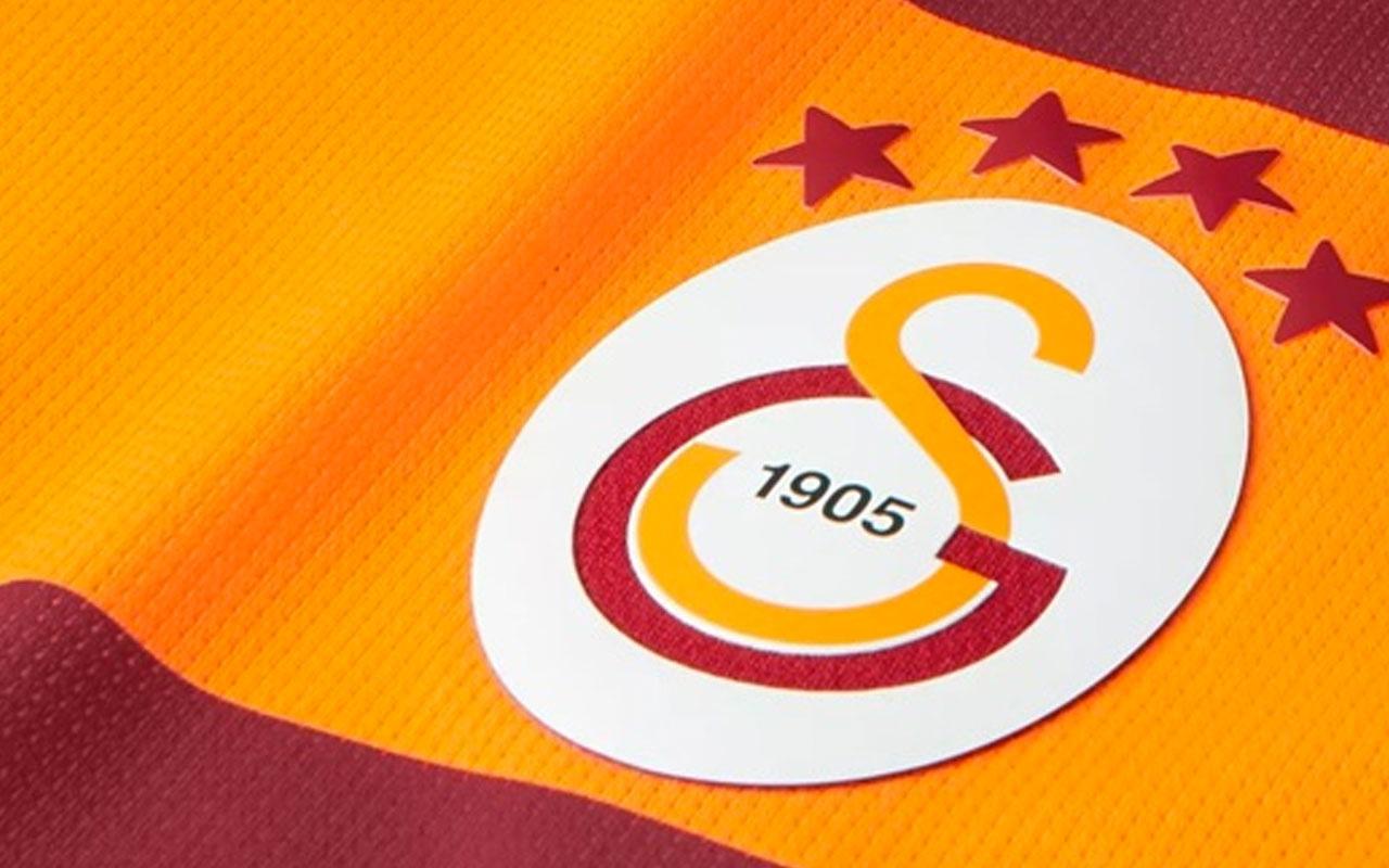 Galatasaray men cezası alacak mı? Başkan'dan flaş sözler