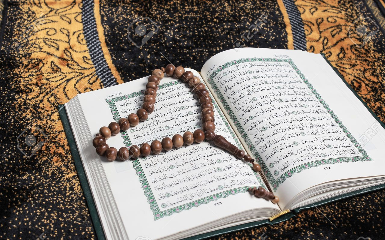 Cuma günü nasıl dua edilir cuma günü dua rivayetleri