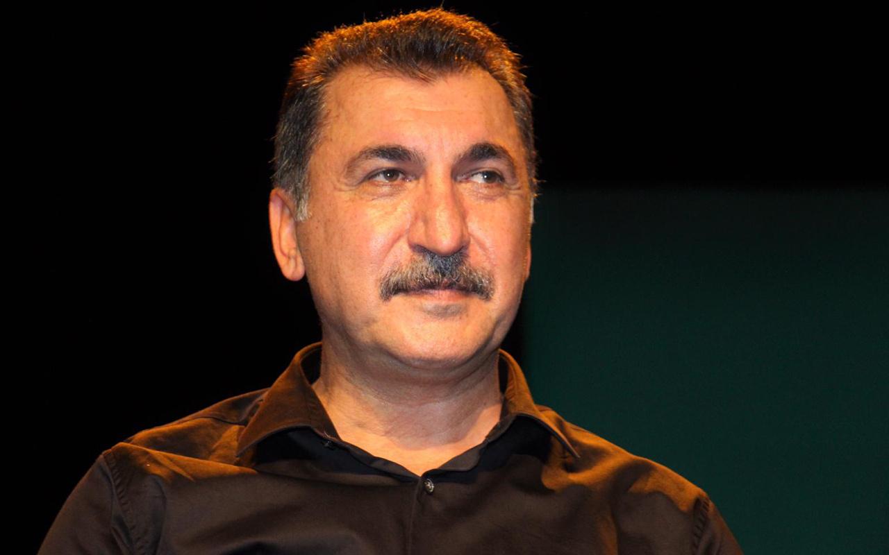 Ferhat Tunç'a 20 yıl hapis istendi