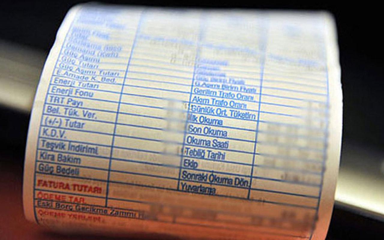 Askıda fatura başvurusu İBB nasıl yapılır? Askıda fatura nedir?