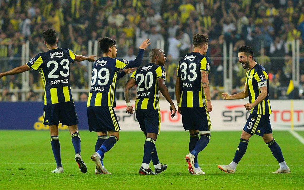 Süper Lig'de ateş hattı kızıştı