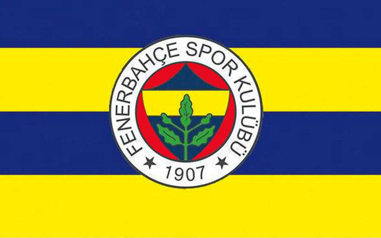 Fenerbahçe Jan Vesely'nin sözleşmesini uzattı