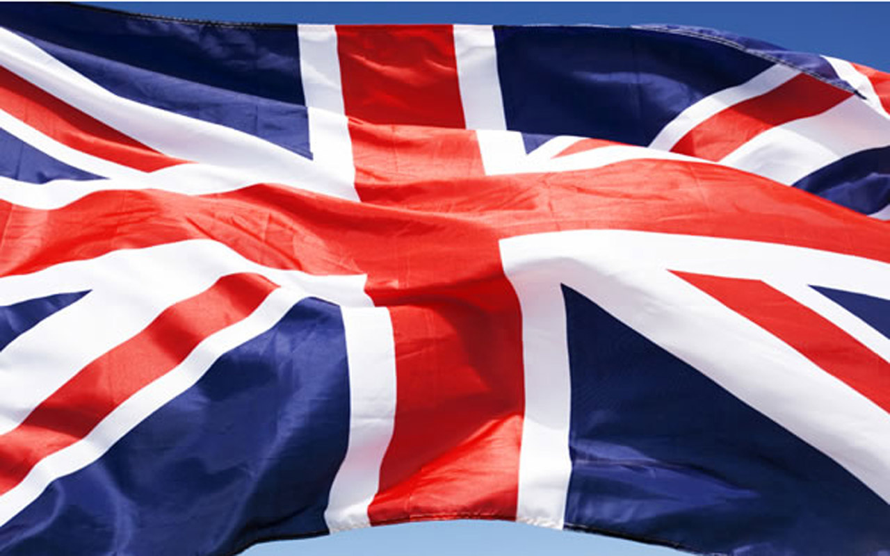 Therasa May'in gidişi sonrası  İngiltere'den dikkat çeken Suudi Arabistan kararı