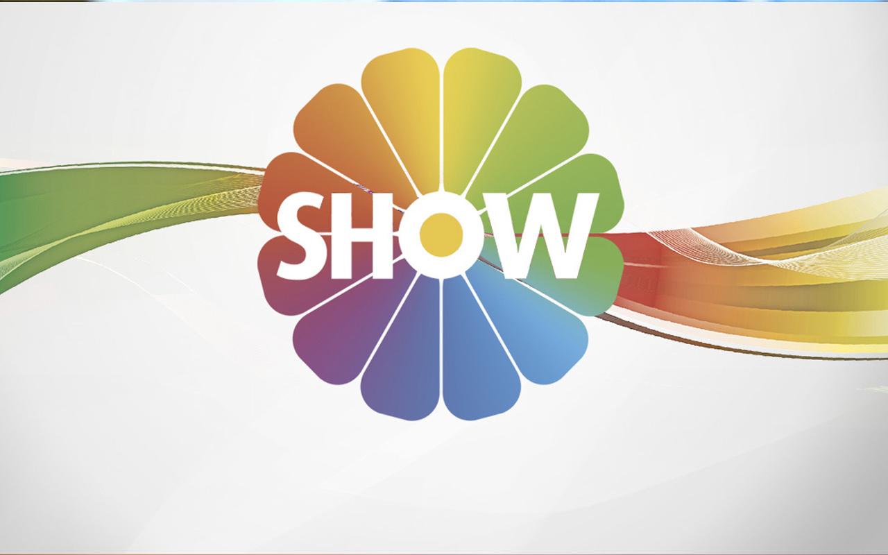 Show TV'yi ayaklandıran final iddiası! Genel Müdür Çarpışma için son noktayı koydu