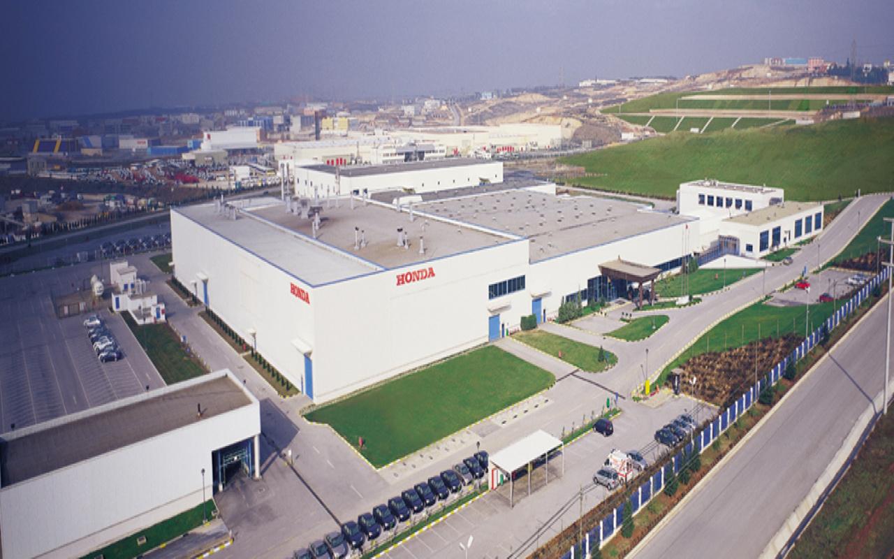 Honda fabrikası kapanıyor mu? Beklenen son dakika açıklama geldi