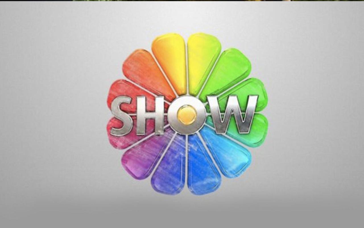 Seks sahnesi bile kurtaramadı! Show TV'nin 4 başrollü dizisi final yapıyor