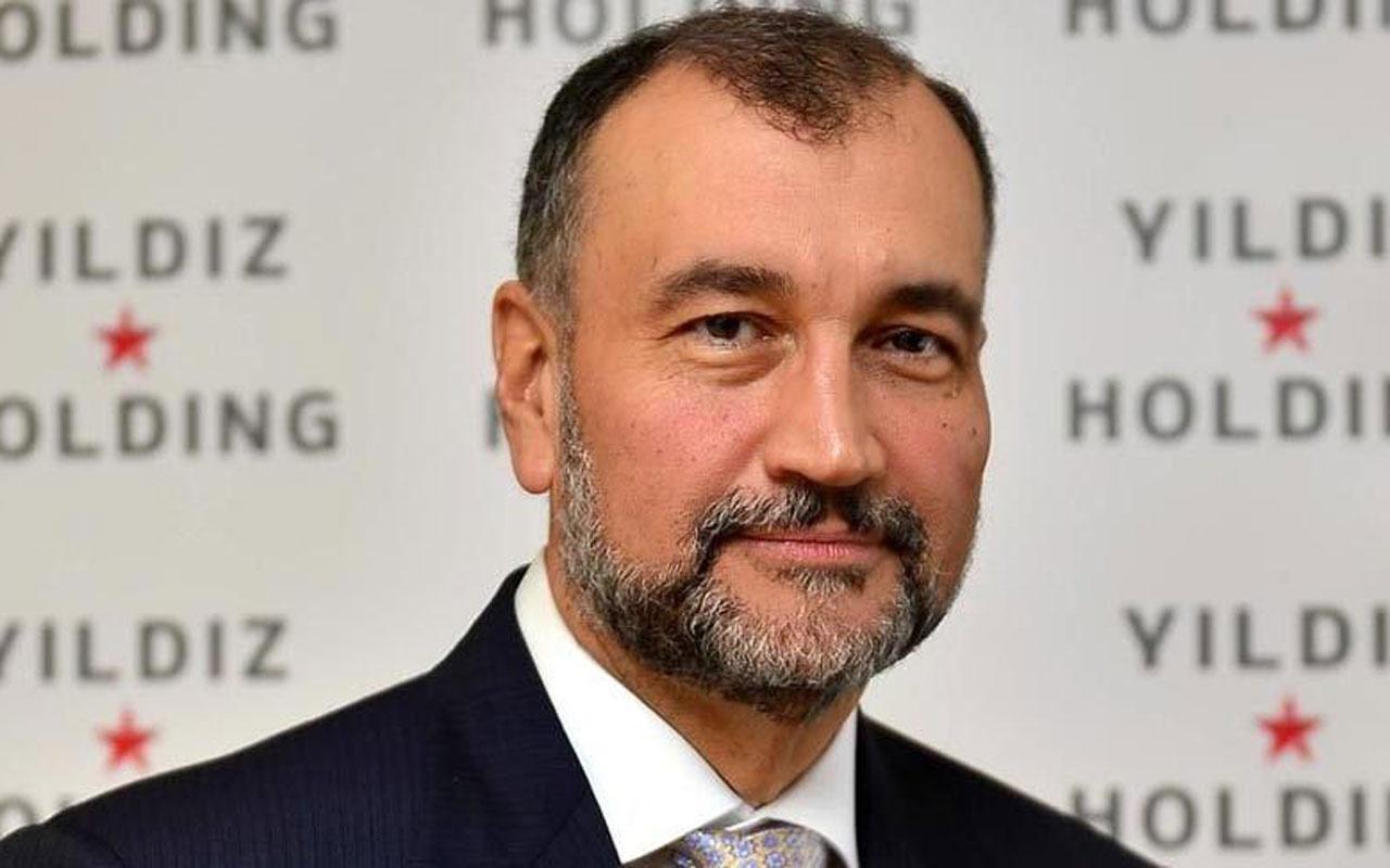 Yıldız Holding, Godiva'nın 4 ülkedeki haklarını sattı