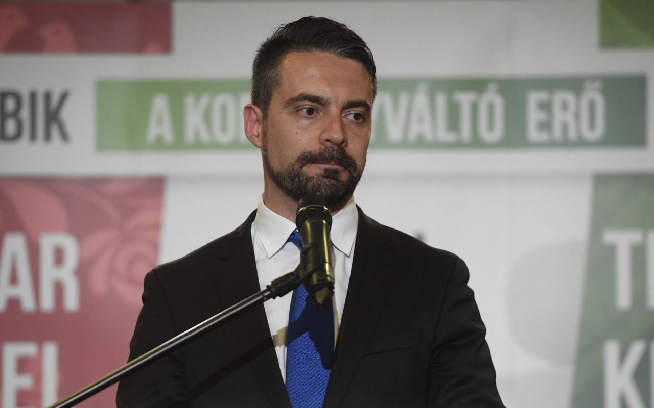 Macar lider: Türkiye yeniden süper güç olacak