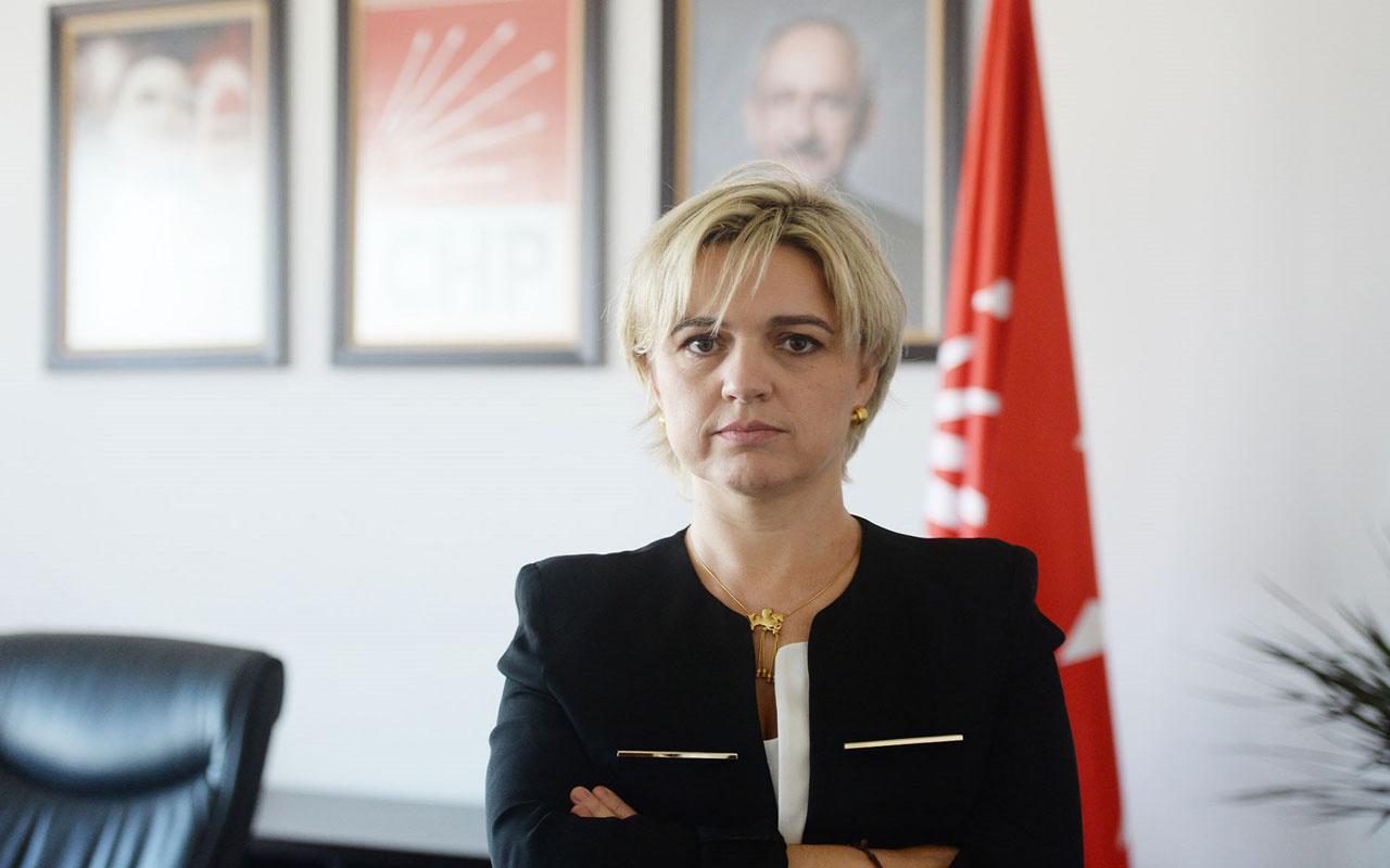 CHP'de Parti Meclis toplantısı iptal