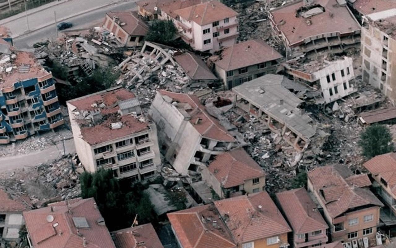 Frank Hoogerbeets kimdir deprem bilimcisi 8 şiddetinde deprem açıklaması