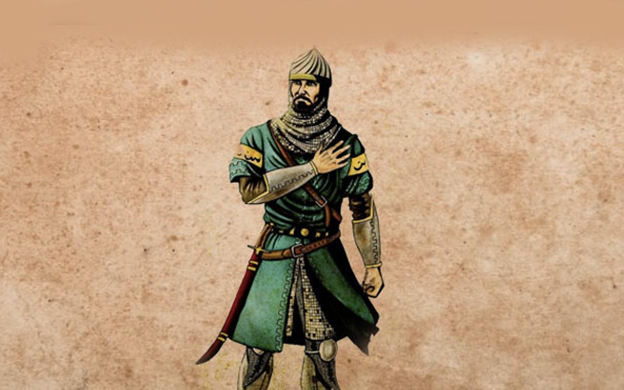 Keykavus kimdir Anadolu Selçuklu hükümdarı İzzeddin Keykavus yaşamı