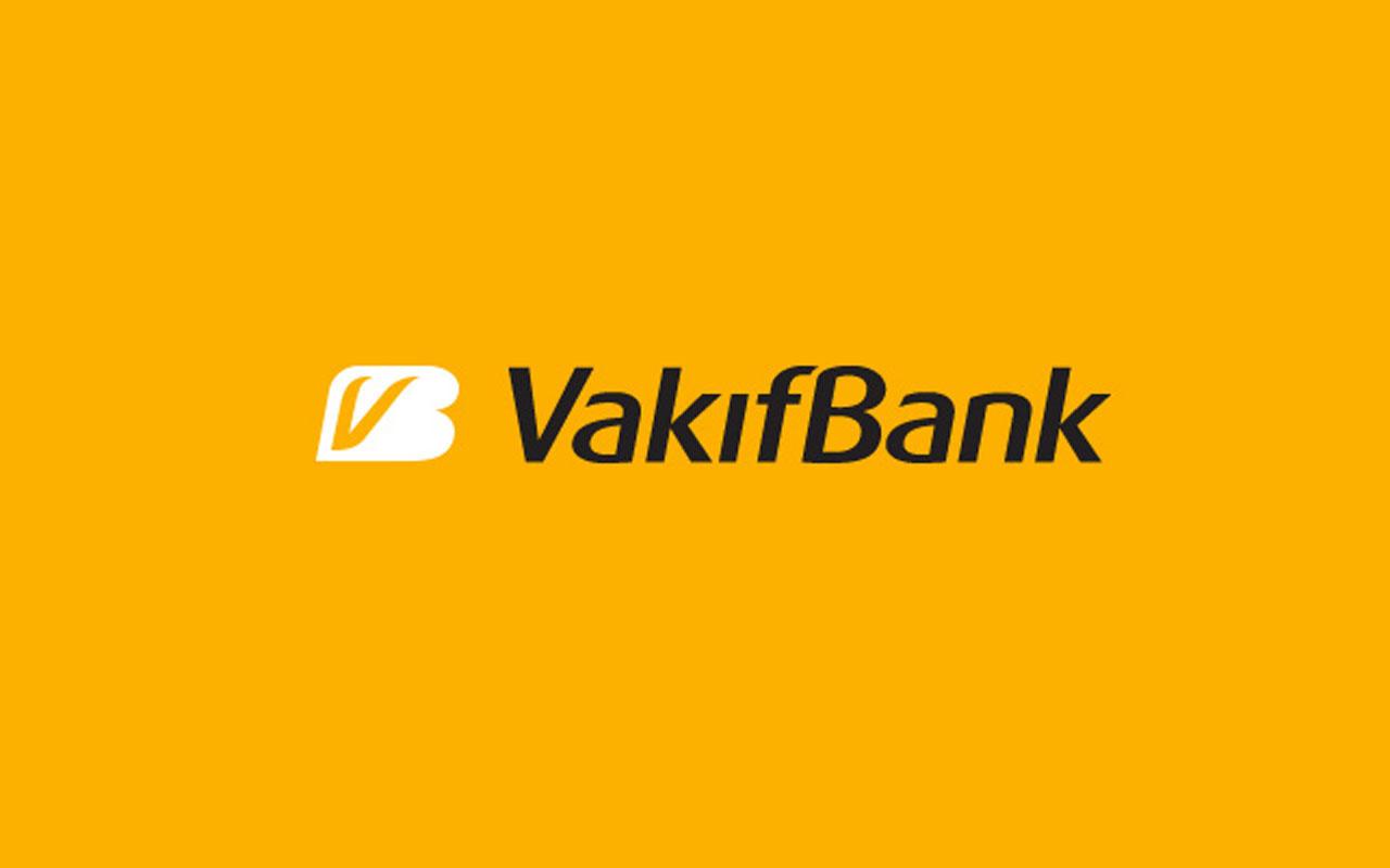 Vakıfbank destek kredisi başvuru sonuçları sorgulama ekranı-2020
