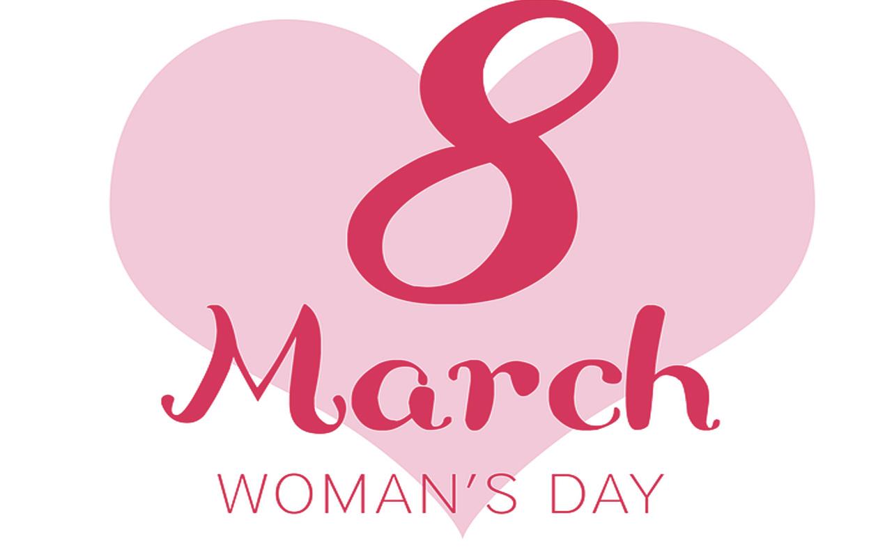 8 Mart Kadınlar Günü resmi tatil mi oldu son haber