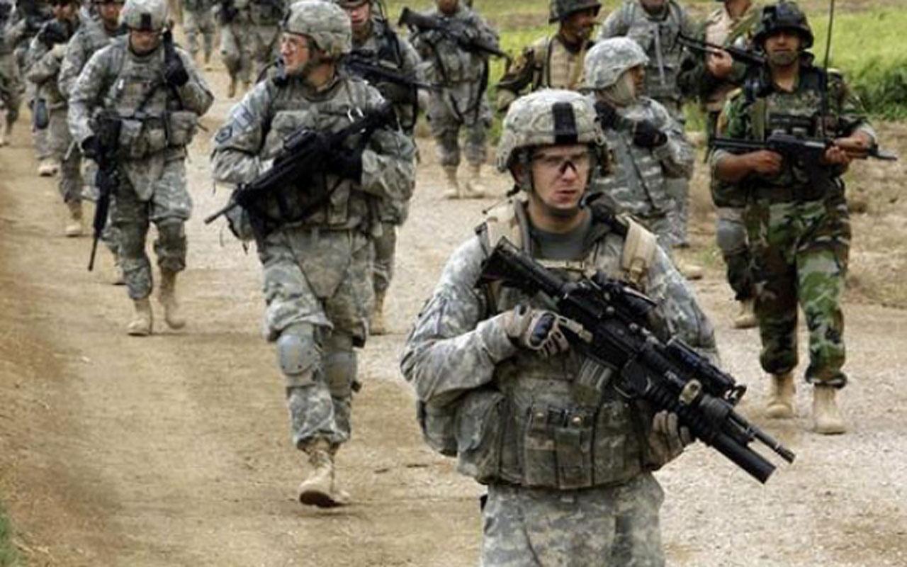ABD ordusunun Venezuela'ya müdahale planı hazır