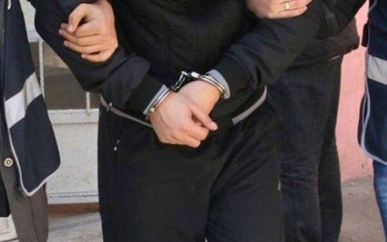 FETÖ'ye büyük operasyon başladı! 295 askere gözaltı kararı