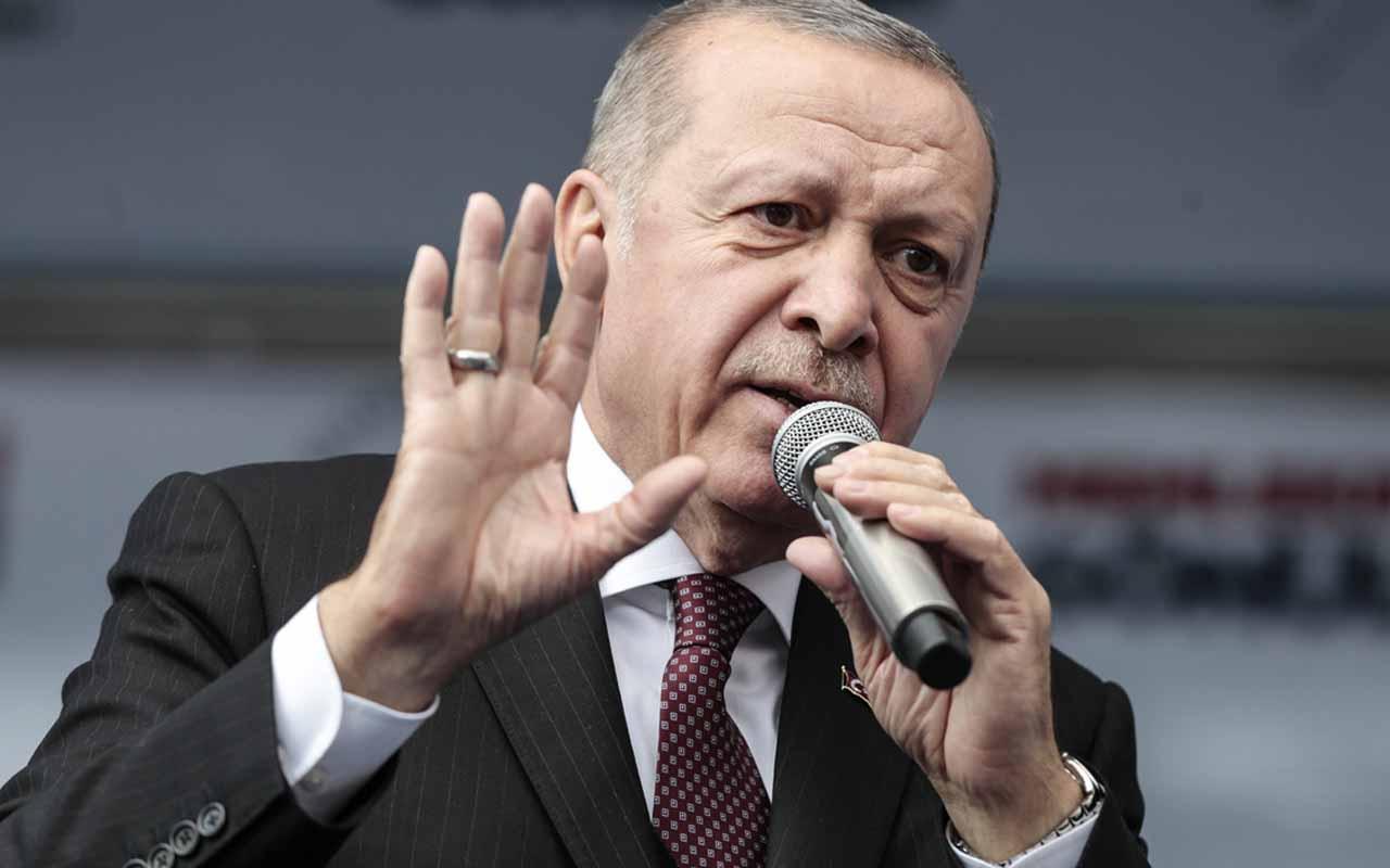 22 Şubat Türkiye Gündemi yeni