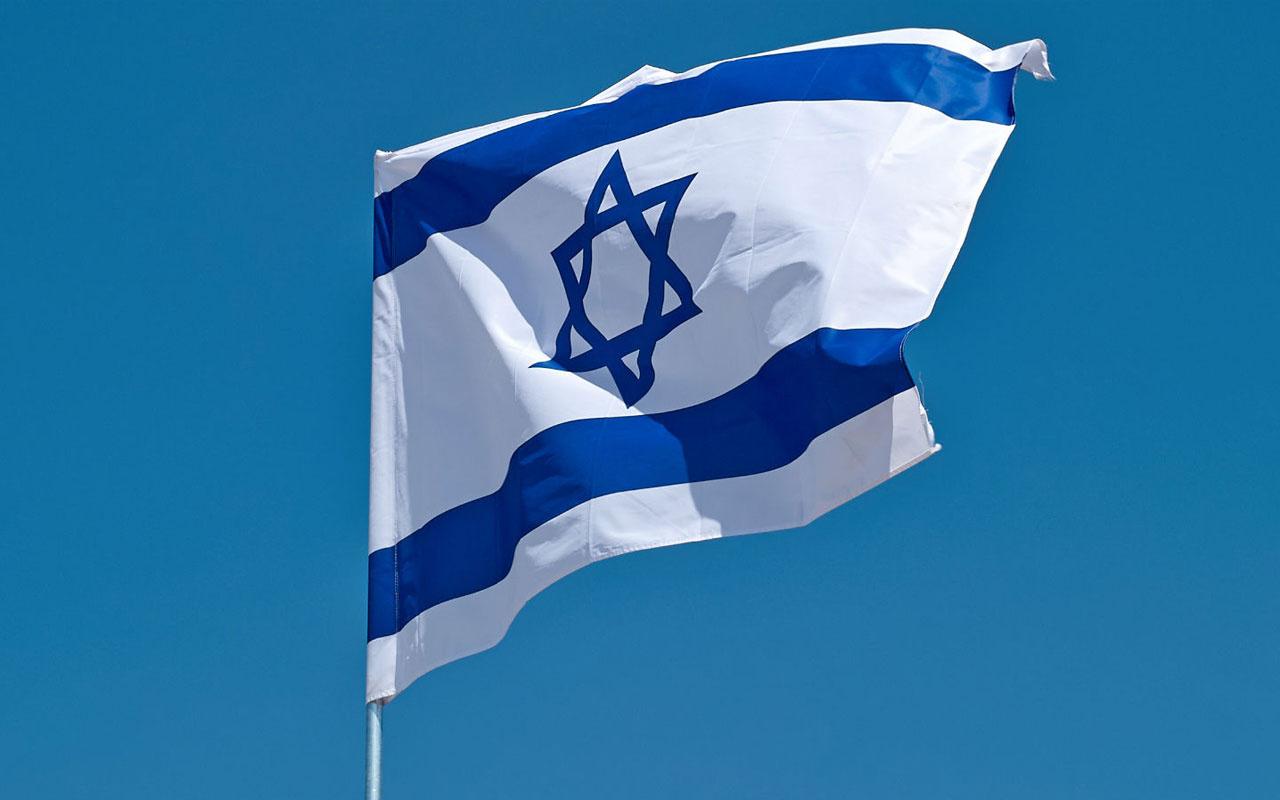 İsrail'den yeni skandal Filistinlileri kobay olarak kullanıyor
