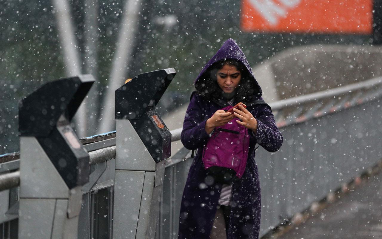 Kırıkkale hava durumu 15 günlük yeni rapor meteoroloji tahmini