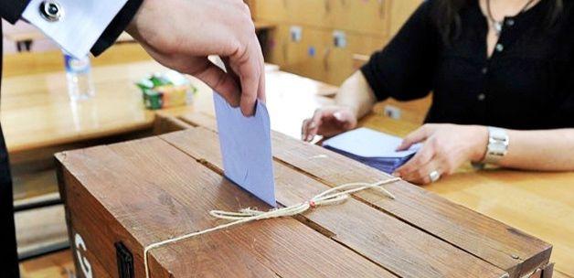 Son seçim anketi şaşırttı o iki ilde müthiş yarış - Sayfa 12
