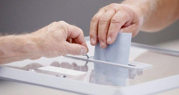 Son seçim anketi şaşırttı o iki ilde müthiş yarış - Sayfa 3
