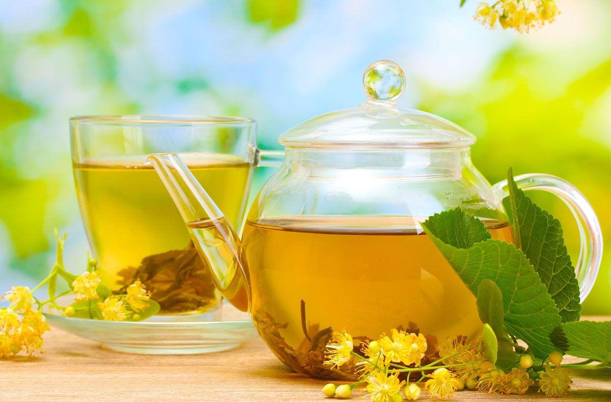 Bitki çayı felç kalmanıza neden olabilir! Faydası saymakla bitmiyor ama... - Sayfa 5