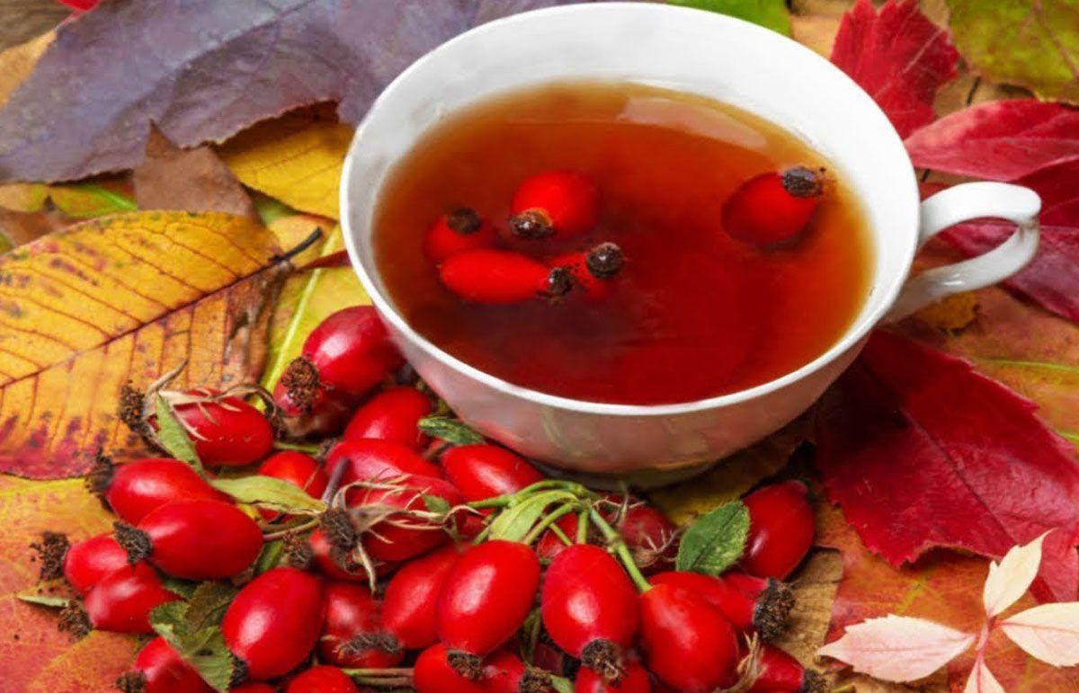 Bitki çayı felç kalmanıza neden olabilir! Faydası saymakla bitmiyor ama... - Sayfa 8