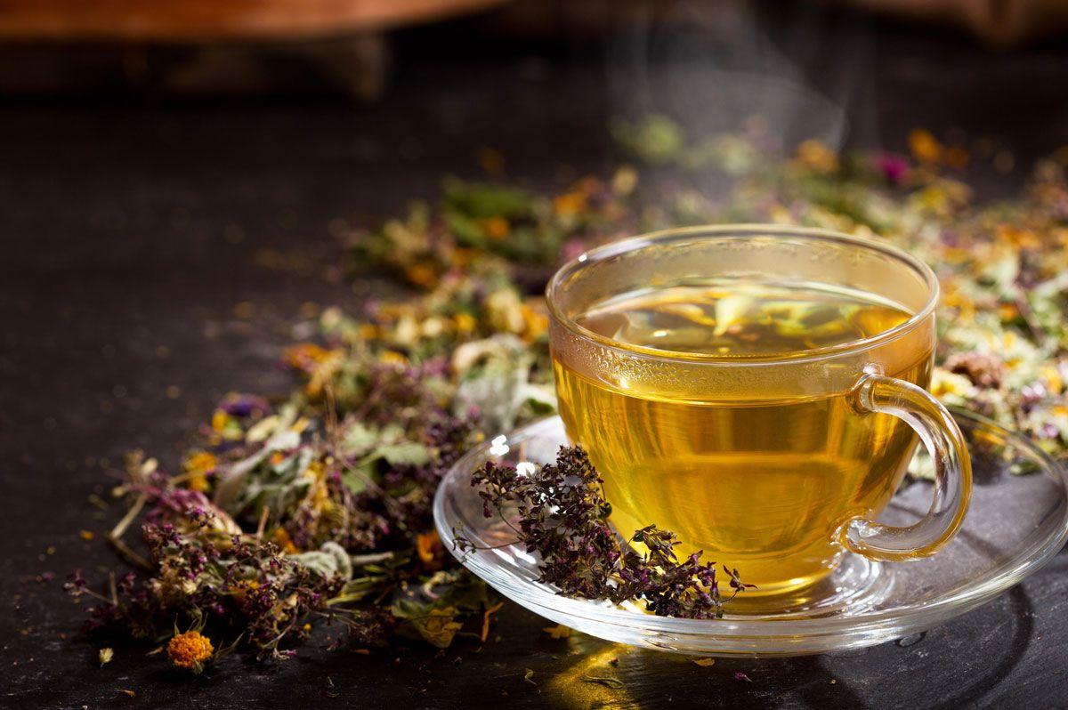 Bitki çayı felç kalmanıza neden olabilir! Faydası saymakla bitmiyor ama... - Sayfa 6